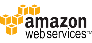 AWS automation and orchestration