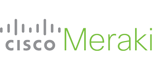 Cisco orchestration and network automation in Meraki Cloud
