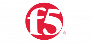 F5 Cloud Orchestration
