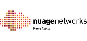 nuage API Pliant integration