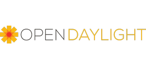 opendaylight workflow orchestration