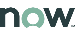 ServiceNow workflow automation