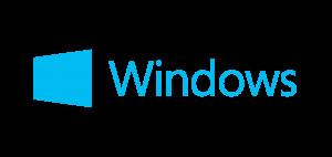 Microsoft Windows Pliant IO
