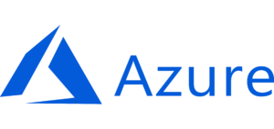 Microsoft Azure Cloud Workflow Automation