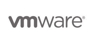 VMWare Pliant Integration