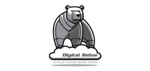 Digital Rebar API Integration