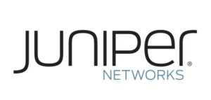 Juniper Networks workflow automation