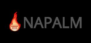 napalm Pliant GUI addon