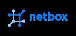 Netbox Integration