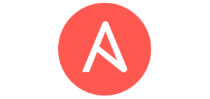 Ansible Tower Automation