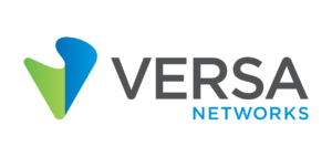 Versa Networks Integration