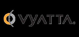 Vyatta API Integration