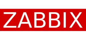 Zabbix Automation