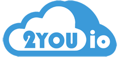 2you.io Integration