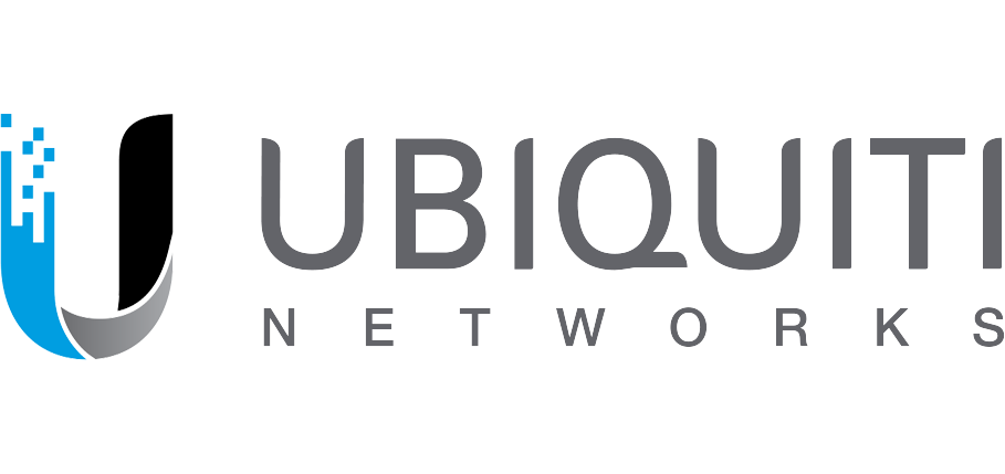 Ubiquiti Integration