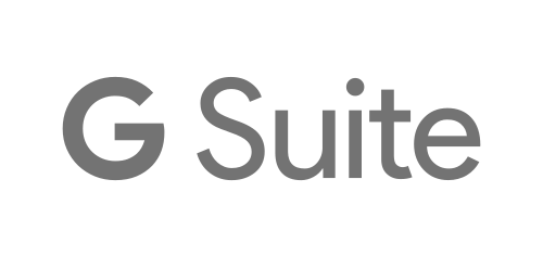 GSuite Integration