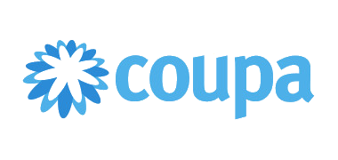 Coupa Integration