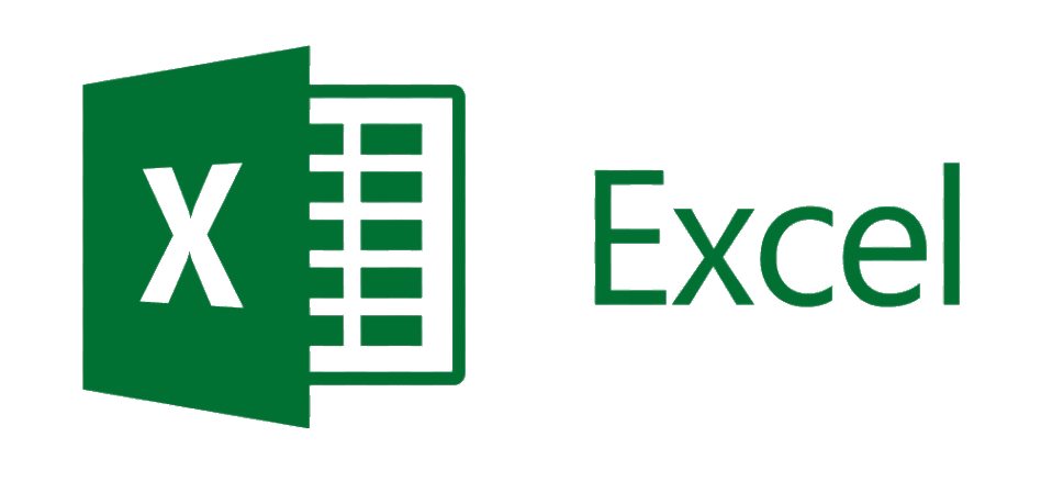 Excel Integration