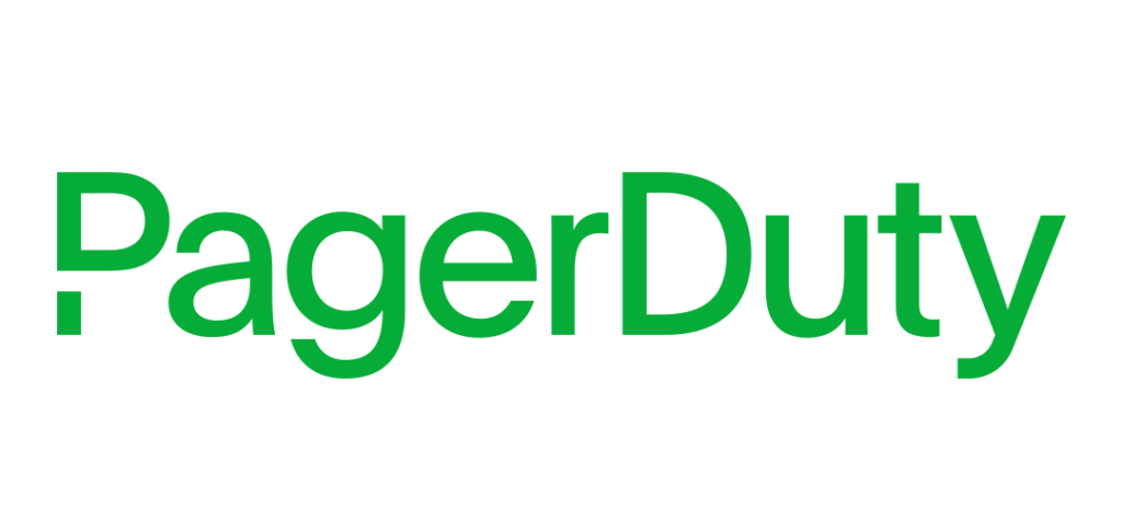 PagerDuty Integration