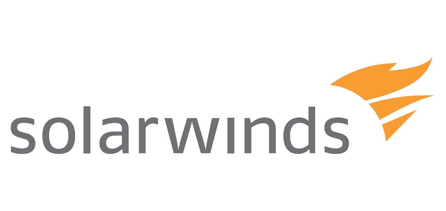 SolarWinds Integration