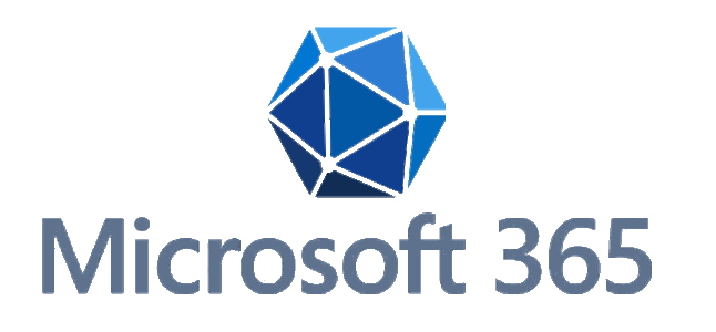Microsoft 365 Integration